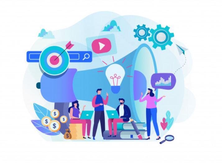 Agencia de marketing digital girona